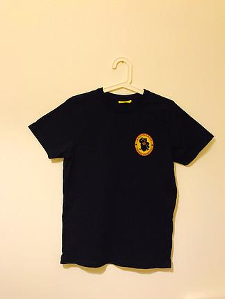 Diğer Vintage look tshirt