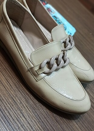#punto #babet #loafer