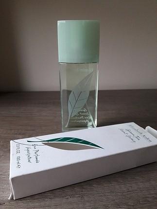 elizabetht parfum