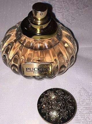 puccini parfüm