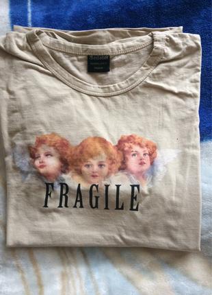 angel tişört