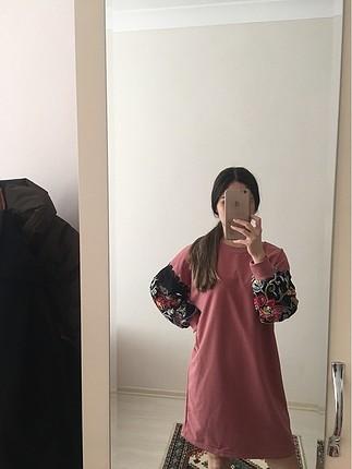 Tunik/elbise