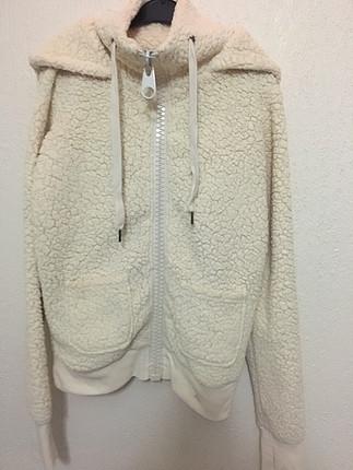 Bonprix Krem ceket