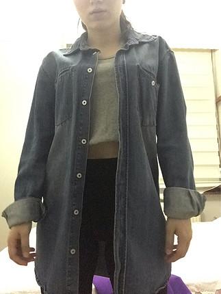 Boyfriend ceket