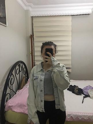 Kot ceket