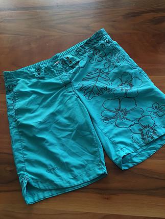 #yazlık #şort #kapri #tişört #kalite #ucuz #uygun #denizşortu