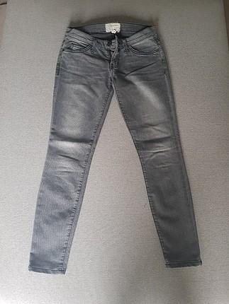 Current Elliott kot pantolon