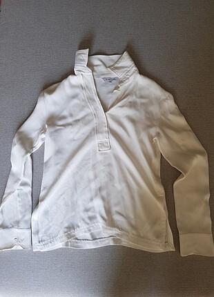 Helmut Lang bluz