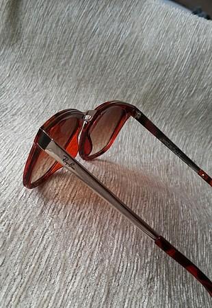 Accessorize ray ban gözlük