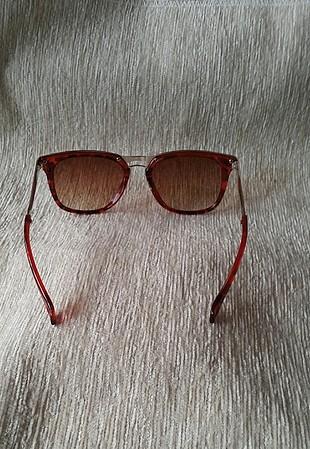 universal Beden ray ban gözlük