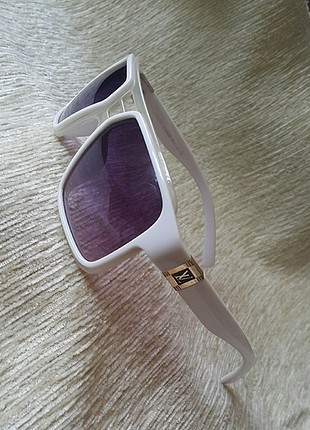 Louis Vuitton Louis Vuitton gözlük