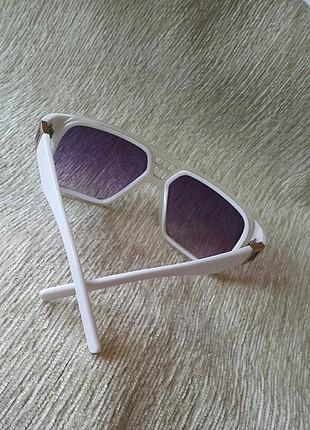 universal Beden Louis Vuitton gözlük