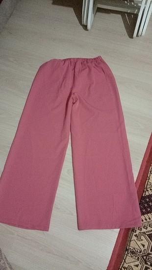 Bol paça pantalon