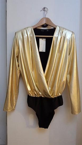 gold bluz