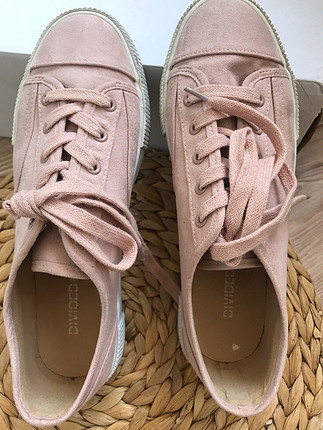 H&M H&M spor ayakkabı