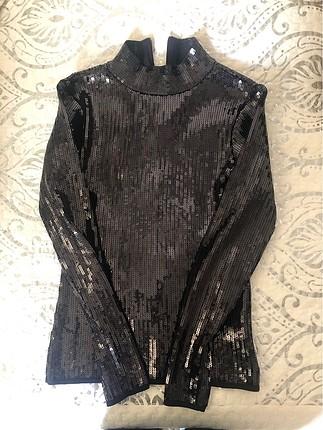 Beymen collection uzun kollu bluz