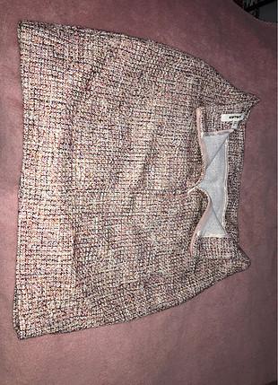 58e5f1b9f523a Koton Etek Ceket Takım Elbise Koton Takım Elbise %38 İndirimli ...