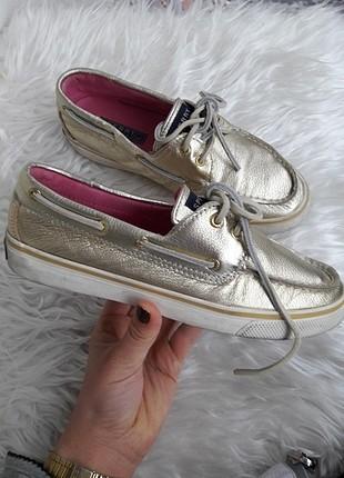 Sperry orijinal ayakkabi