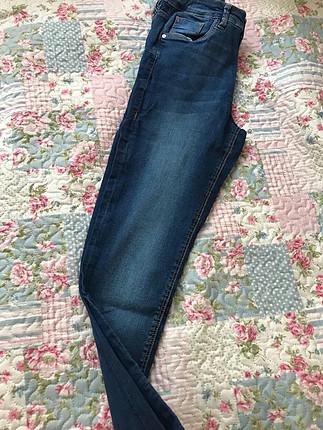 Mango Jean pantolon