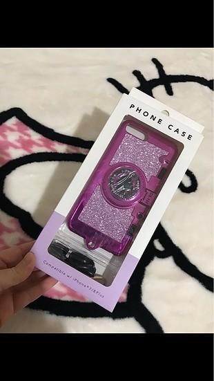 Accessorize Cep telefonu kılıfı
