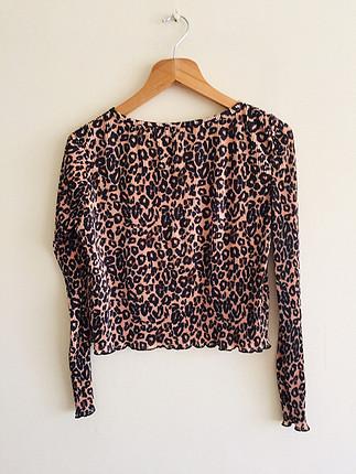 s Beden çeşitli Renk Yeni sifir etiketli bluz