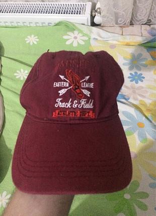 colins şapka