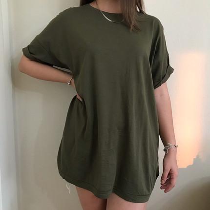 s Beden Şık ve havalı bayan tişört #oversize #cool#tişört