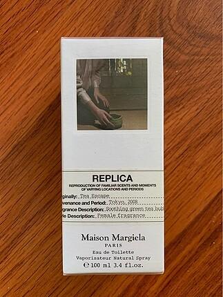 Replica Parfüm