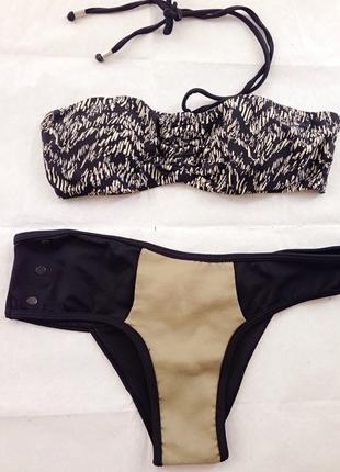 Bikini Takım