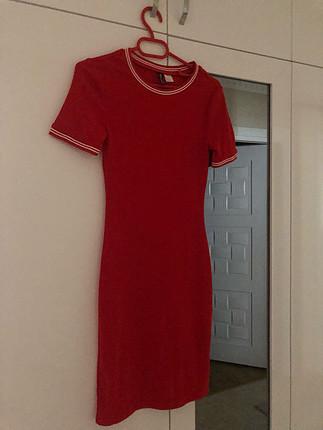 dizüstü elbise