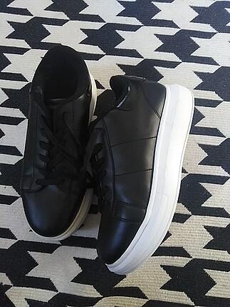 Lc wakiki ayakkabı