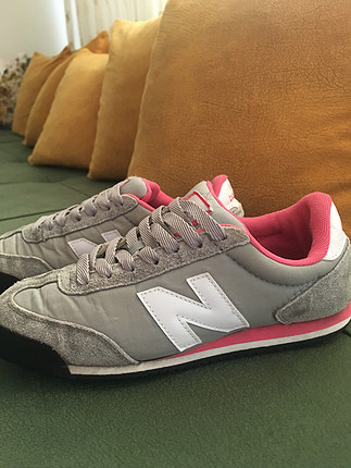 New Balance New balance spor ayakkabı