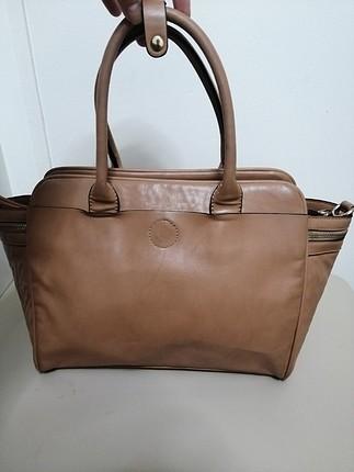 derimod çanta