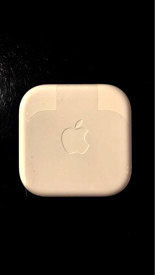universal Beden Apple Kulaklik