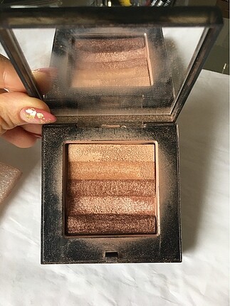 Bobbi brown sandstone