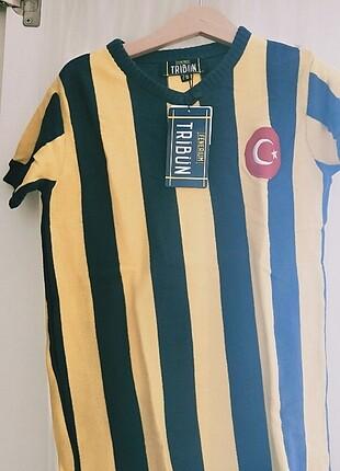 Fenerbahçe triko