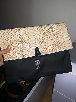 çanta portföy