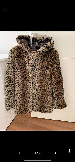 Berskha marka kışa simdiden hazırlık .