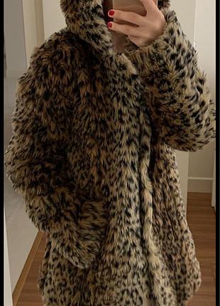 m Beden taba Renk Berskha marka kışa simdiden hazırlık .