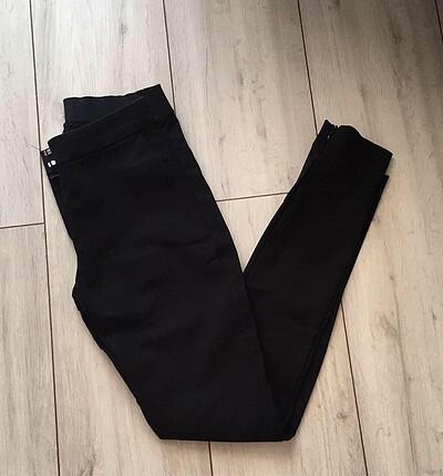 Mango kumaş pantolon