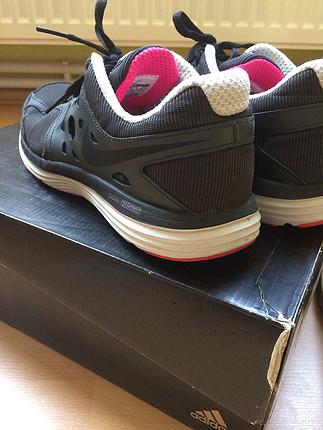 Orijinal Nike