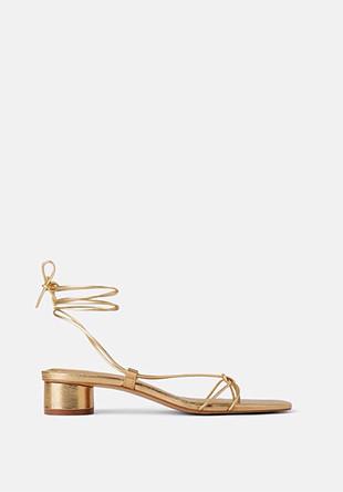 Zara ayakkabı