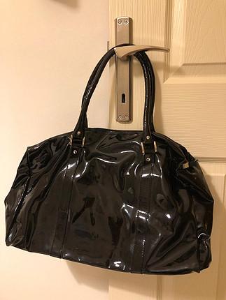 Rugan çanta