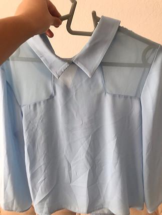 Koton bluz