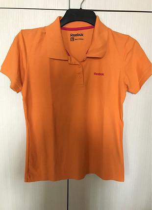 Reebok tişört