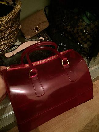 719ad4f49f4a9 Furla Kadın çanta Modelleri   Gardrops