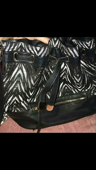 ipekyol ipekyol çanta