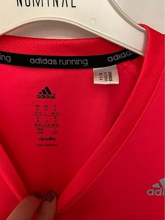 Adidas Adidas bluz