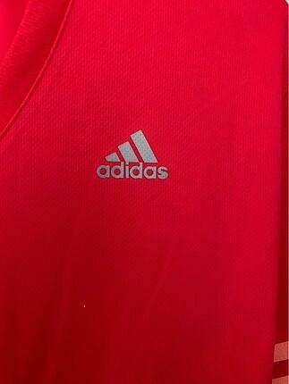 s Beden Adidas bluz