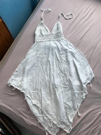 Elbise Şile